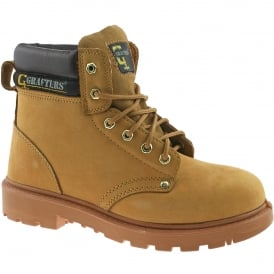 a2f603c7159a87 Grafters Mens Boots and Leather UK   Footwear and Accessories for ...