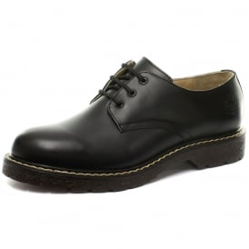 67b5f634cb2f Grinders Mens Boots and Leather UK