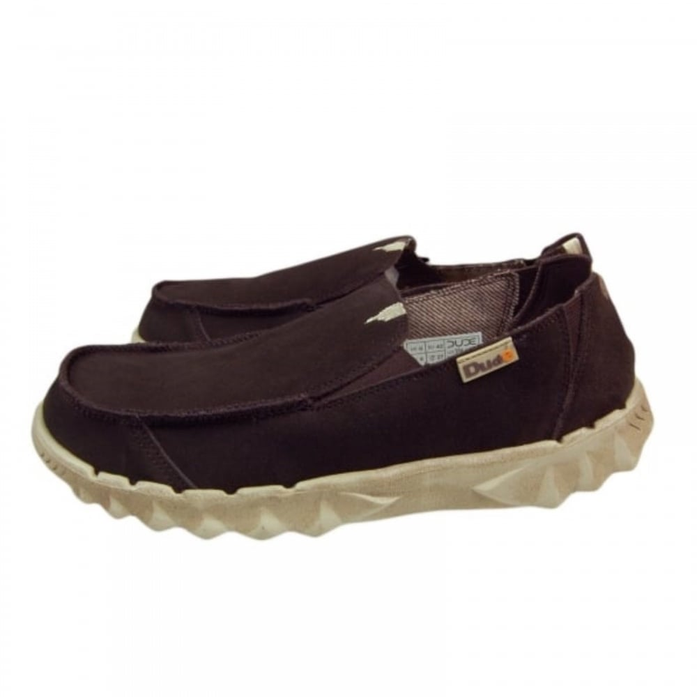 Dark Brown Suede Shoes Women