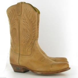 bae35108520 Loblan Boots and Leather UK | Footwear and Accessories for Men & Women