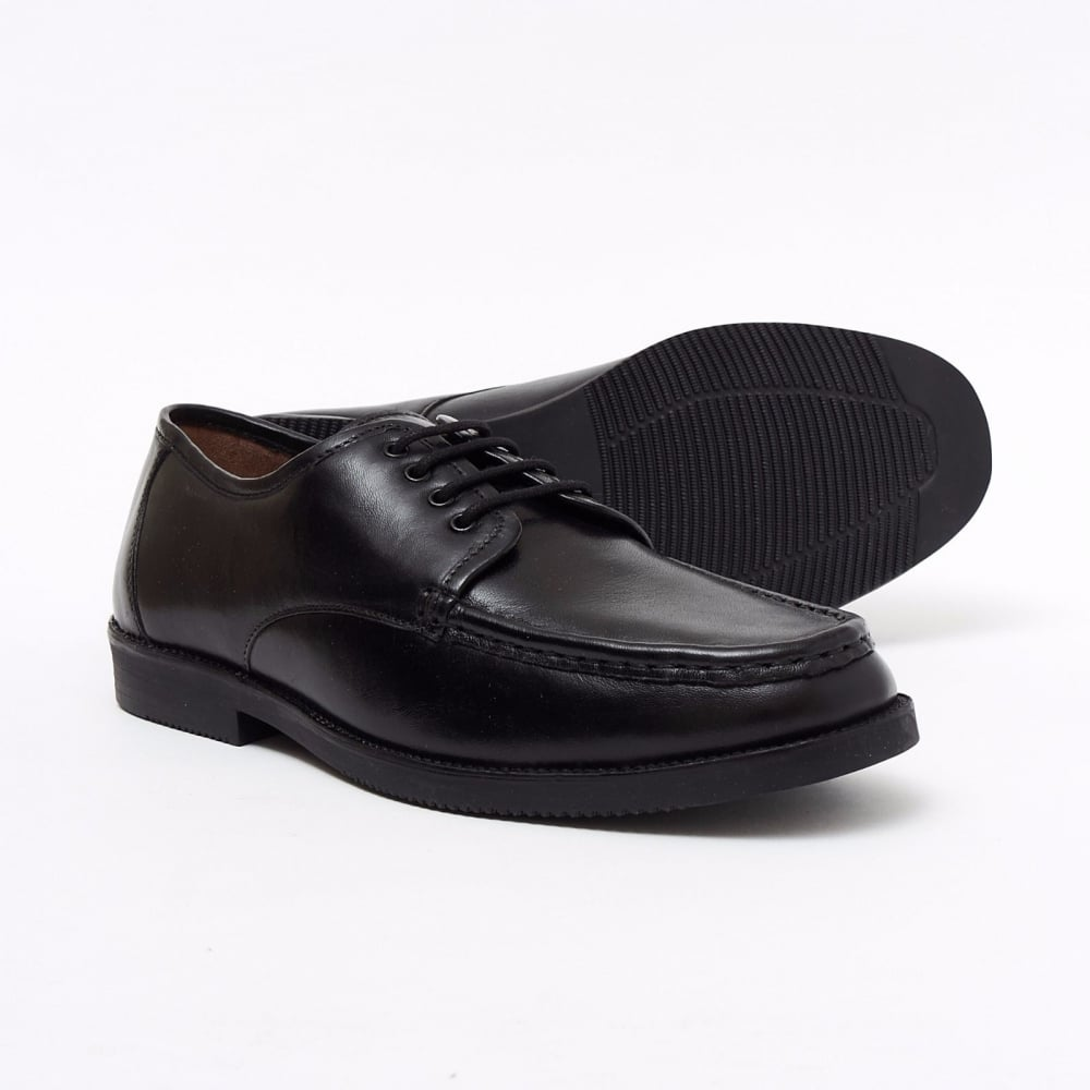 casual black mens men shipping comfort douglas comforter bottom s free shoes dr for shoe sole