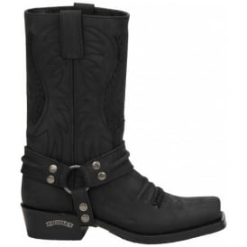 00d727e981f Sendra Boots and Leather UK   Footwear and Accessories for Men & Women