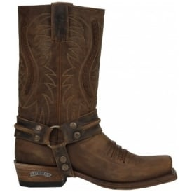 db6a69d65f0 Sendra Boots and Leather UK   Footwear and Accessories for Men & Women
