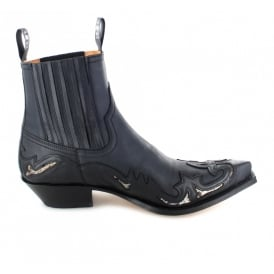 79f2508e227 MEN UK 6 LADIES UK 7 EU 40 Sendra Boots Page 3 of 3