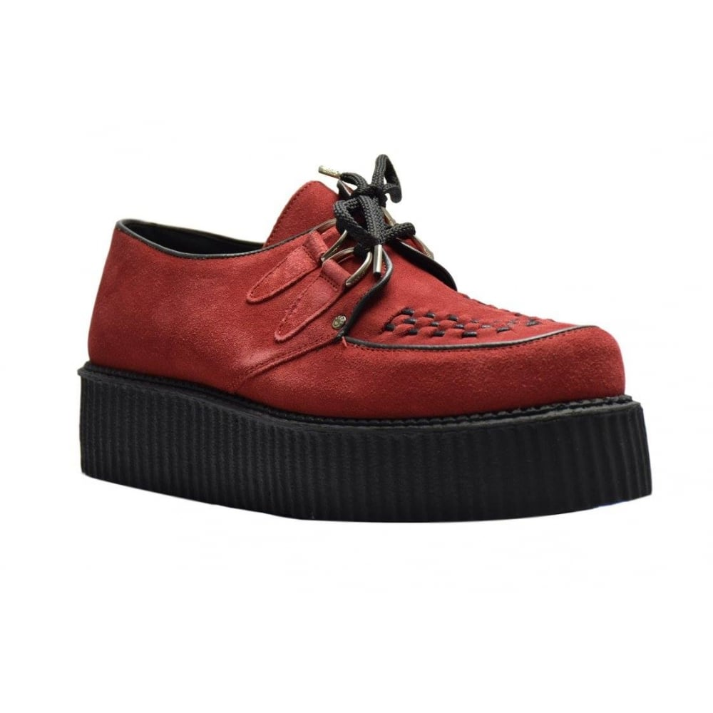 Steel Ground Shoes Co Uk